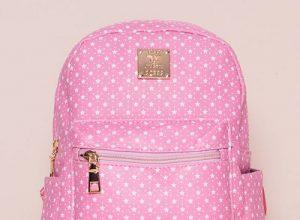 Plecaki do szkoły – jakie modele warto wybierać?